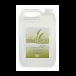Bactéricide aromatisé
