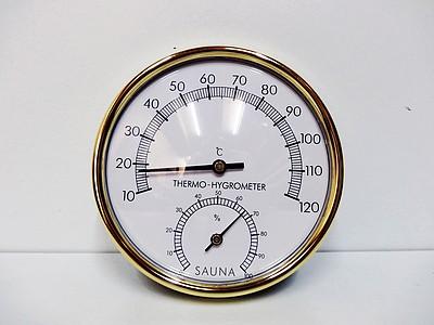 thermometre-sauna