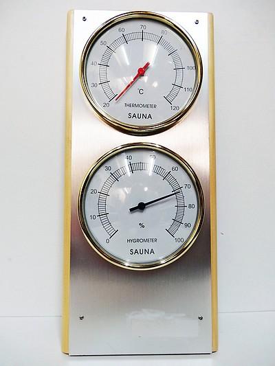 hygrometre-sauna
