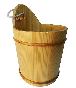 seau-sauna-bois