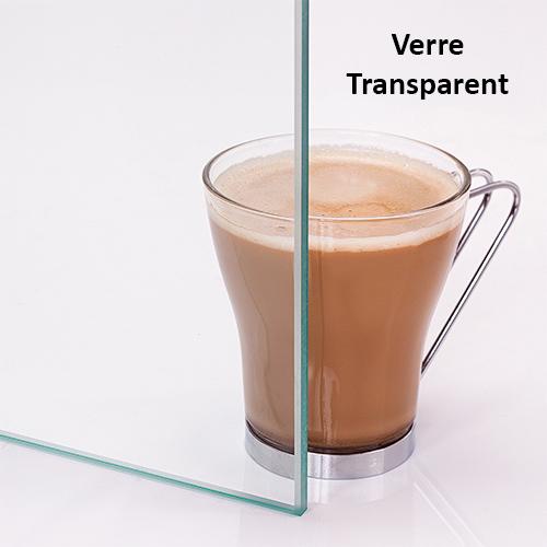 verre-transp