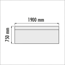 table-dimensions