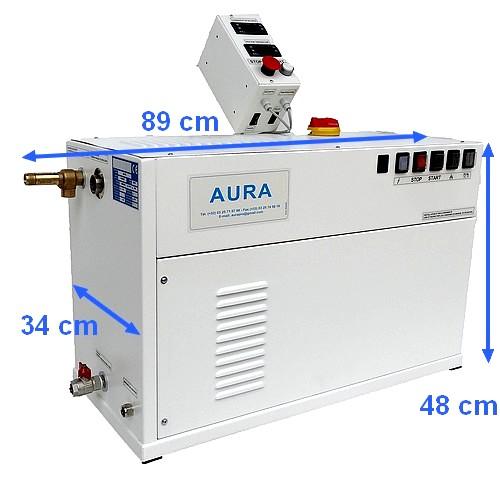 dimensions-générateur