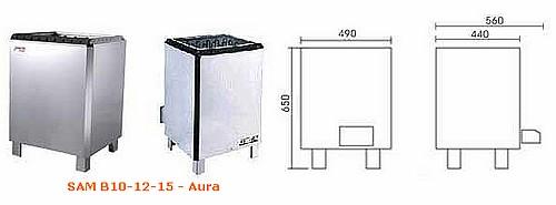 poele-sauna-dimensions
