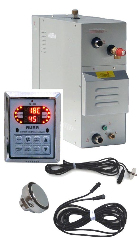 générateur-accessoires-hammam