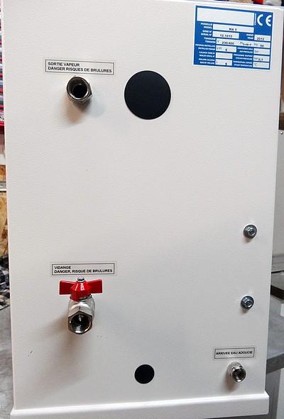 ma5-générateur
