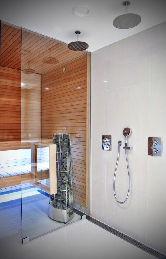 paroie-sauna