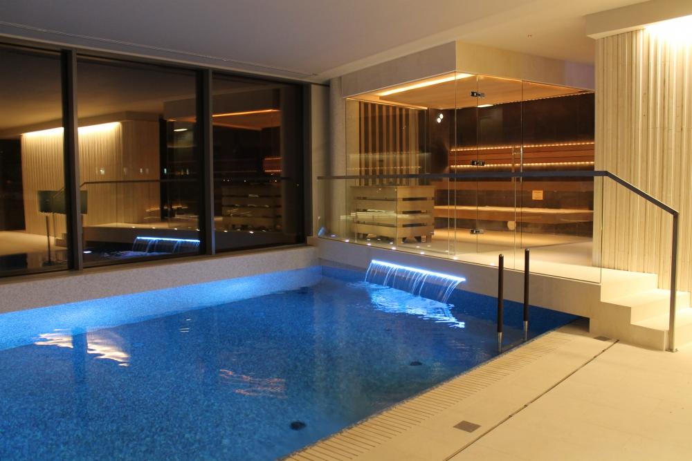 vitrage-sauna