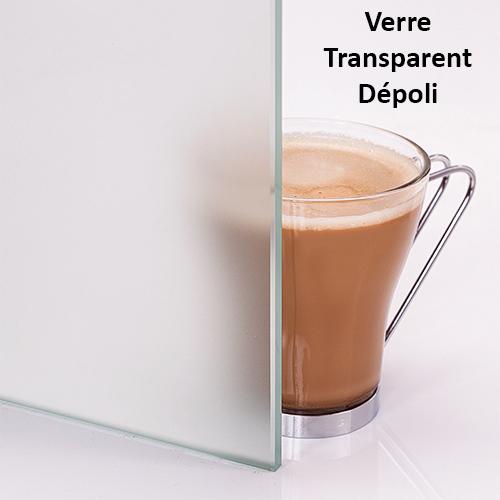 transp-dépoli