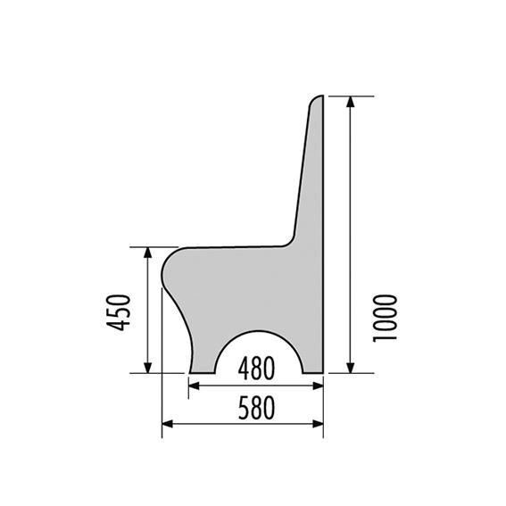 slime-schéma-technique