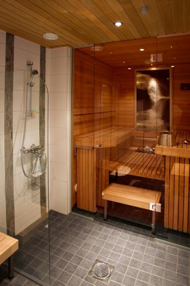 paroi-verre-sauna