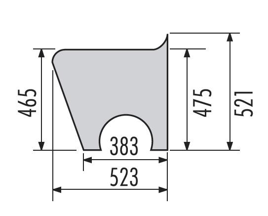 schéma-technique-staps