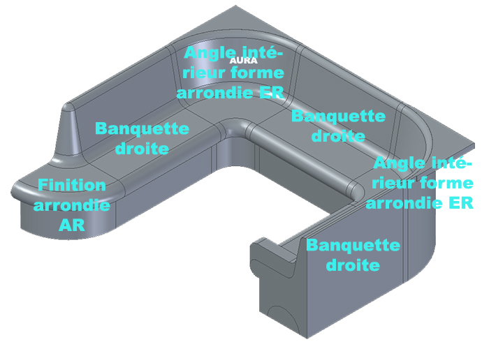banquette-site-technique