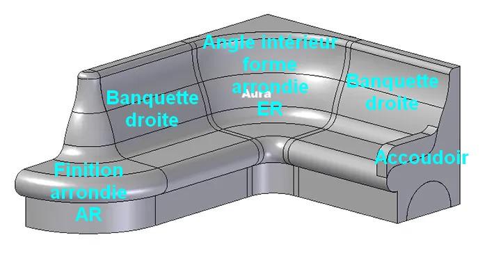 banquette-sofit-technique
