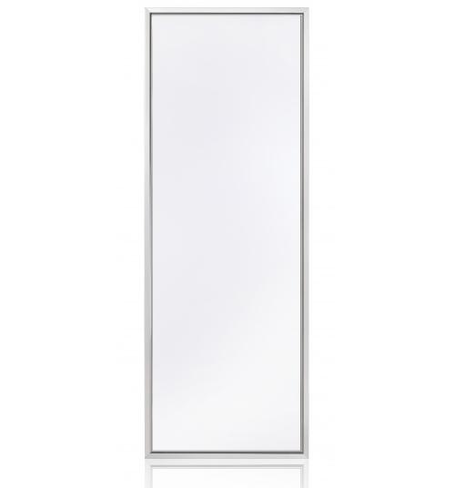paroi-verre-sauna-vue-exterieur-alu